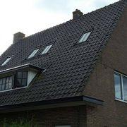 Velux Classico's - Daglichten.nl - Het Dakramen Gilde Nederland