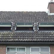 3 x Roto Designo R7 - Daglichten.nl - Het Dakramen Gilde Nederland