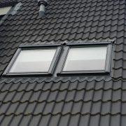 Velux Daglichtsysteem - Dakramennederland - Het Dakramen Gilde Nederland