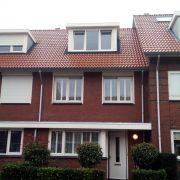 Dakkapel voor Rhoon | 't Dakramen Gilde Nederland