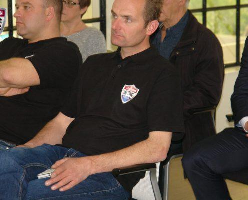 Dakramen Gilde NL Fakro Trainingsdag 07