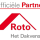 Roto Partner - het Dakramen Gilde Nederland
